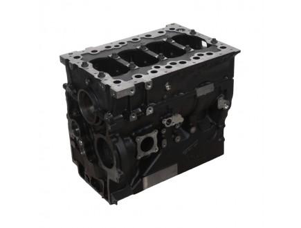 Блок цилиндров HAMM HVT20+20