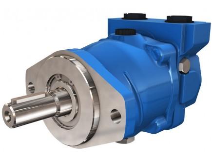 Мотор гидравлический для техники HAMM HD+140 VO купить